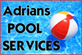 Adrians Pool Services