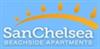 San Chelsea Apartments