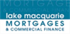 Lake Macquarie Mortgages