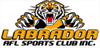 Labrador AFL Sports Club