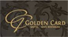 Motel GOLDEN CARD Banjaluka