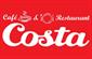 Restoran ''Costa''