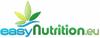 easynutrition.eu