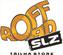 Off Road Slz