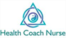 Health Coach Nurse