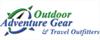Outdoor Adventure Gear
