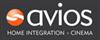 Avios Home Integration and Cinema