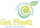 Get Fresh Coin Laundry