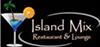 Island Mix Restaurant & Lounge