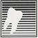 Islington Bloor Dentist