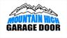 Mountain High Garage Door Ltd.
