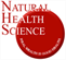 Natural Health Science