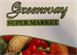 Greenway Super Market Inc.