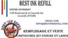 Best Ink Refill