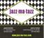 Jazz-Ma-Tazz Dance & Costume