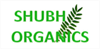 SHUBH ORGANIC HEALTH FOODS & SUPPLEMENTS