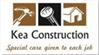 Kea Construction