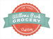 Willows Park Grocery