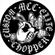 MCC Elite Custom Chopper