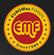 Euromax Milton