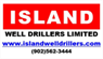 Island Well Drillers