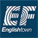 englishtown.com CH