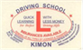 Kimon Driving School