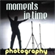 moments in time - photography