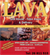 Lava Grill House - Take away & Delivery