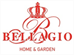 Bellagio Gifts & Home Design