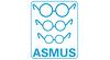 ASMUS Augenoptik