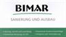 Bimar - Sanierung und Ausbau