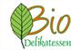 Bio-Delikatessen Paulitsch GbR