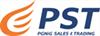PST Strom und Gas