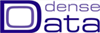 Odense Data