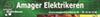 Amager Elektrikeren