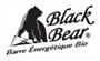Black Bear FR