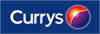 Currys/PC World