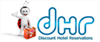 DHR.com
