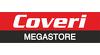 COVERI -  Εμπόριο Ετοίμων Ενδυμάτων