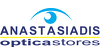 OPTICA STORE ANASTASIADIS LTD