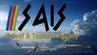 Sais Travel / Πρακτορείο Γενικού Τουρισμού