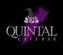 Quintal Cafe-Bar