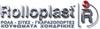 Rolloplast Ρολά Σίτες Κουφώματα Γκαραζόπορτες