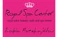 Royal Spa Center - Κέντρο Αισθητικής