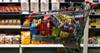''Daily Market'' Σούπερ Μάρκετ