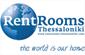 RENT ROOMS Ενοικίαση Δωματίων