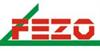 FEZO Kft