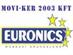 Euronics Műszaki Üzlet