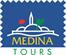 Medina Tours Idegenforgalmi Kft.